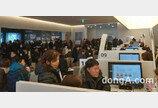 "'e편한세상 청계 센트럴포레' 22일 정당계약…""뜨거운 반응 입증"""