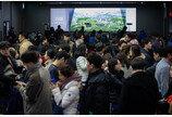 위례 vs 검단 청약…시세차익·서울 접근성이 성패 갈랐다