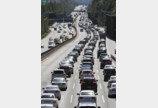 작년 국내 자동차, 2300만대 돌파…전기차 2.2배·수소차 5.3배 ↑