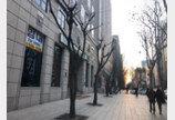 잘 나가던 핵심 상권조차 공실로…짙어지는 부동산 시장 '불황의 그늘'