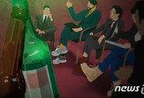"""""""술시장 양극화에…"""" 주류회사 매각설 끊이지 않고 '술술'"""