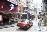 홍콩은 패키지보다 자유여행이 강세…재방문율 7% 늘어