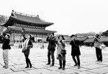동국대 평생교육원, 21기 여행작가 과정 모집