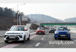 [신차 시승기]견고해진 기아차… 쏘울 부스터·K3 GT '돌격'