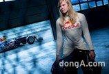 한국타이어, 여성 전용 레이싱 대회에 타이어 독점 공급…오는 5월 개막