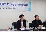한국의약품유통협회, 올해 의약품 유통마진 현실화·제도 개선 추진