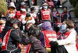 최저임금 아닌 생활임금으로 급여를?…서울살이의 명과 암