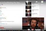 '유튜브는 소아성애자 온상'…광고 내리는 기업들