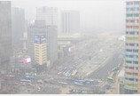 구매제한 풀리는 LPG차량…車·LPG업계 '반색'