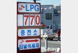 'LPG차량 누구나 살 수 있다'…국회 본회의 통과