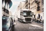 볼보트럭코리아, '볼보트럭 FL 모델' 월 99만원 구입 프로모션 진행