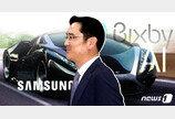 삼성, 글로벌 '자율주행' 특허 출원 세계 2위…현대차 7위
