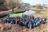한국지엠, 2019 에코 프렌들리 캠페인 전개