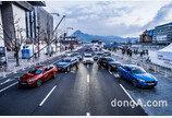 도이치모터스, 서울국제마라톤에 'BMW X시리즈' 지원