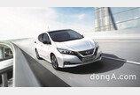"""닛산 """"아시아·오세아니아 교통 소음 권장치 4배 높아… 전기차가 대안"""""""
