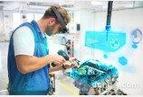 BMW, 가상현실·증강현실 도입해 생산 시스템 강화