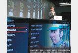 넷플릭스에 놀란 IPTV, 고급 콘텐츠 확보 '발등의 불'