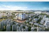 보령 '명천 센트럴프라자' 분양…층별 콘텐츠 차별화 '주목'