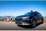 현대기아차, 美 오로라 전략 투자…자율주행 기술 대폭 업그레이드