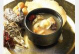 메종 글래드 제주, 뷔페와 중식당서 여름 보양식