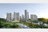 대장지구 마지막 민간 분양아파트, '판교 대장지구 제일풍경채' 6월 분양