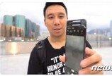 삼성전자 갤A80 '회전카메라' 불량논란…혁신 기능 잇단 '구설수'