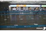 日 여행 거부 움직임 확산에…국내 항공사, 일본행 노선 63개 축소