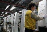 """""""임금 높은 한국의 제조업이 저렴한 대만을 이긴 이유"""""""