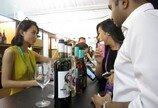 와인, 수입가격-판매가격 10배 차이…유통구조 탓