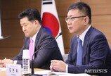 """[일문일답]KDI """"국가채무비율 40%, 넘어서 안 되는 선 아냐"""""""