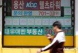 서울 월세부담률 방 작을수록 커…1인가구·청년 부담 가중
