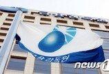 작년 금융사 해외점포 순이익 37%↑…중국 비중 제일 커