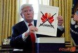 트럼프 파상공세, 중국 얼마나 버틸 수 있을까?