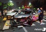 """음주사고 가해자 부담금 올린다…""""연내 개정"""""""