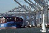 올 성장률 2009년 이후 최저로 가나…위태로운 韓경제