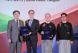 동남아로 눈 돌린 SK…미얀마 2위 석유유통社 지분 인수