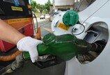 주유소 휘발유값 7주째 상승…전국 평균 리터당 1475.1원