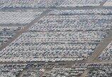 한국 車생산량, 멕시코에 추월당해… 1, 2월 GM쇼크 겹쳐 7위로 밀려나