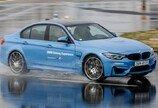 한계를 뛰어넘는 BMW M, 펀드라이빙 신세계