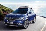르노삼성 QM6 가솔린, '도심형 SUV' 새로운 기준 제시