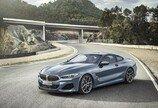 BMW, 뉴 8시리즈 쿠페 세계 최초 공개…제로백 3.7초