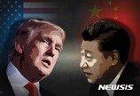 중국, 미국車 보복관세에…테슬라·포드 등 비상