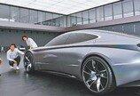 신차-콘셉트카… '미래'를 만드는 현대차의 심장