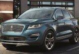 링컨, 콤팩트 SUV '2019 MKC' 출시… 가격 5230만원부터