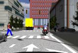 현대모비스, 미래차 개발에 3D 게임 기술 적용
