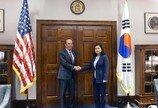 미국 자동차 관세부과 6개월 연기…한국, 한숨 돌려
