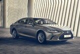 일본車, 불매운동 여파  판매량 '뚝'…일부 주력 모델은 꾸준한 인기