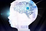 첫째도 둘째도 셋째도 AI라는데…'세계 100대 AI 스타트업'에 한국 '0'