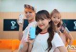"SKT, 갤럭시A40 단독 출시…""1020세대의 실속형 스마트폰"""