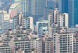 """""""서민-中企 증세 5년 내내 없다… 초고소득층-초대기업에 한정"""""""